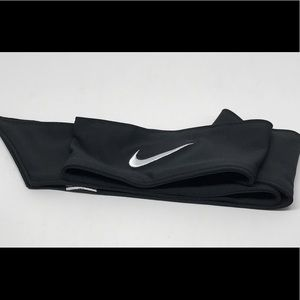 Nike Accessories - Black nike headband